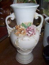 CAPODIMONTE ITEMS in Ramstein, Germany