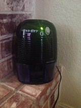 Dehumidifier in Fort Bliss, Texas