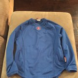 Boys M Cubs Shirt in Vacaville, California