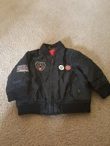 6 Month Hurley Jacket in Vista, California