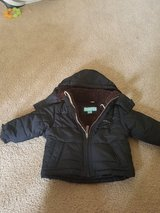 18 Month Boys Coat in Vista, California