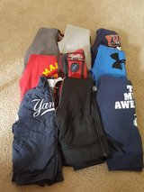 4T Boys Sweater and Jacket Lot in Vista, California