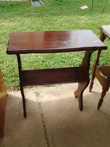 Side/End Table in Lawton, Oklahoma