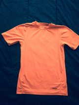 Dri fit compression shirt in Fort Drum, New York