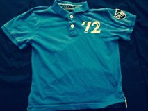 Boys polo shirt in Fort Drum, New York