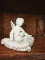 Angel Boy on pillow.... in Palatine, Illinois