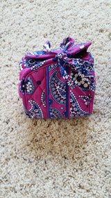Vera Bradley All Wrapped Up in Lawton, Oklahoma