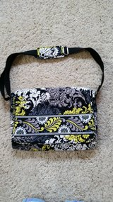Vera Bradley Messenger Bag in Lawton, Oklahoma