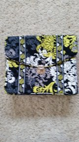 Vera Bradley Attache/Laptop Bag in Lawton, Oklahoma