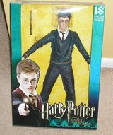 "Talking Harry Potter 18"" figure NEW IN BOX in Leesville, Louisiana"
