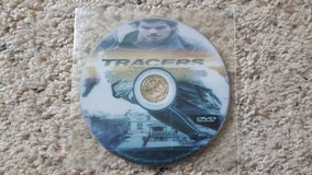 Tracers DVD in Camp Lejeune, North Carolina