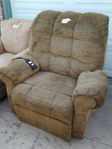 electric recliner in Fort Carson, Colorado