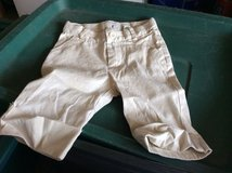 Toddler dress pants in Chicago, Illinois