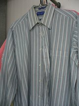 Dress Shirts/Mens in Elgin, Illinois