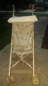 Kolcraft Stroller in Lockport, Illinois