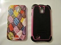 Samsung Galaxy S5 cases in Camp Lejeune, North Carolina