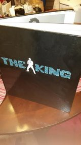 The King Elvis Collector Edition Book in Clarksville, Tennessee