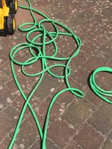 garden hose 10 Meter in Ramstein, Germany