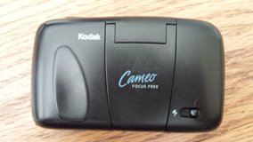 Kodak Camera - Cameo Focus Free in Kingwood, Texas