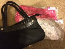 Thirty one purse with slips in Lawton, Oklahoma