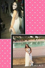 Beautiful Prom Ball dress in Camp Pendleton, California
