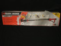 Black & Decker BDPR400 Pivoting Rapid Roller Paint Tool NEW in Naperville, Illinois