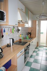 Landstuhl next to the Hospital - Beautiful 2 Bedrm / 2 Bath Apt. w... in Ramstein, Germany