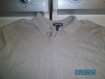 Mens Sweater in Fort Campbell, Kentucky