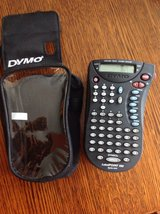NEW: DYMO LabelPOINT 100 in Chicago, Illinois