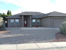 4 Bedroom in Great Neighborhood! in Alamogordo, New Mexico