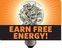 FREE ENERGY screening in Belleville, Illinois