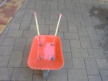 kids wheelbarrow in Baumholder, GE