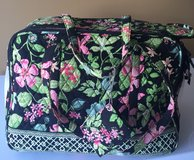 PRICE REDUCED!! Vera Bailey Pet Carrier(New) in Byron, Georgia