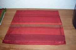 Ikea Silk Pillow cases total of 6 in Ramstein, Germany