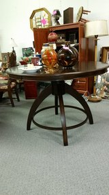 BRAND NEW HIGH TOP TABLE in Fort Leonard Wood, Missouri