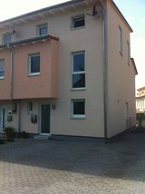 Modern Townhouse  (Available 12/17/18) in Wiesbaden, GE
