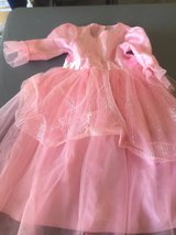 Old navy princess custume size 3t in Camp Lejeune, North Carolina