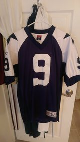 Dallas Cowboys Jersey in Lake Elsinore, California