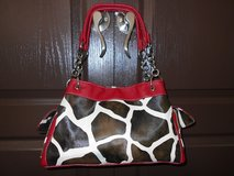 Women Multicolor Hand Purse in The Woodlands, Texas