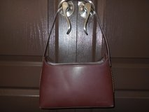 Enzo Angiolini Hand Purse in The Woodlands, Texas