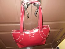 Ladies Hand Purse in Spring, Texas