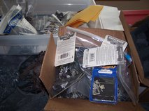Warhammer 40k Fantasy metal and plastic figures, magazines etc. some rare in Glendale Heights, Illinois