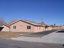 7165 Sage Ave Yucca Valley in Yucca Valley, California