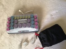 Babyliss Hot Curlers in Alamogordo, New Mexico