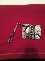 Vera Bradley Phone Wristlet in Perry, Georgia