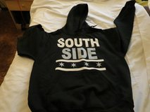 South Side Hoodie in Orland Park, Illinois