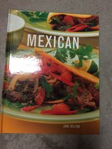 Mexican Food Recipes And tortilla machine in Camp Pendleton, California