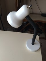 DESK LAMP in Naperville, Illinois