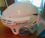 Helmet Roller Durby Hockey Skate Boarding Head Gear in Fort Campbell, Kentucky