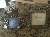 Picture frames in Aurora, Illinois